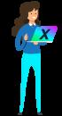 agentx-why-use-icon-05